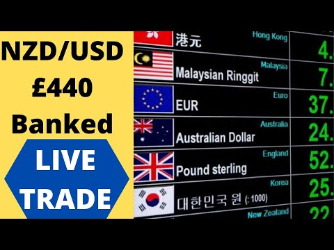 Forex picks of the day